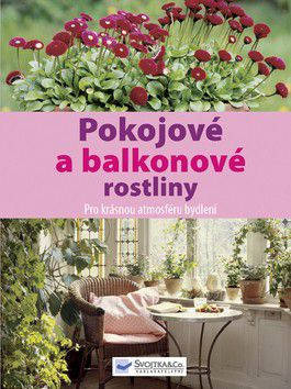 Pokojové a balkonové rostliny cena od 0 Kč