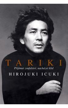 Hirojuki Icuki: Tariki cena od 189 Kč