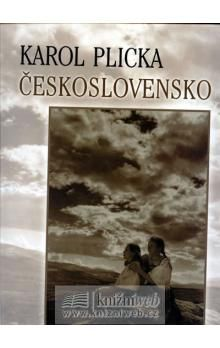 Karel Plicka, Karel Plicka: Československo cena od 448 Kč