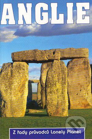 David Else: Anglie cena od 591 Kč