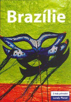Kolektiv autorů: Brazílie cena od 442 Kč