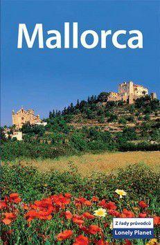 Mallorca - Lonely Planet cena od 196 Kč