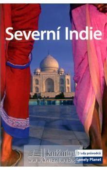 Severní Indie cena od 641 Kč
