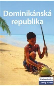 Dominikánská republika cena od 369 Kč