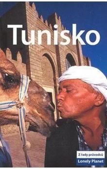 Tunisko - Lonely Planet cena od 254 Kč
