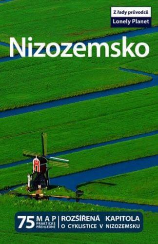 Nizozemsko cena od 324 Kč