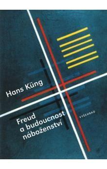 Hans Küng: Freud a budoucnost náboženství cena od 244 Kč