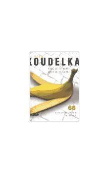 Petr Koudelka: Proč je to horší, když je to lepší cena od 158 Kč