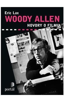 Eric Lax: Woody Allen cena od 230 Kč