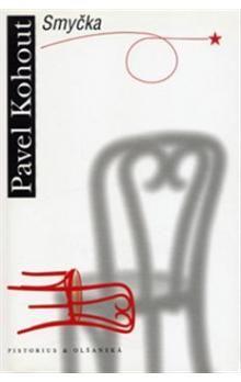 Pavel Kohout: Smyčka cena od 137 Kč
