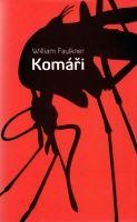 William Faulkner: Komáři cena od 76 Kč