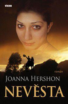 Joanna Hershon: Nevěsta cena od 221 Kč