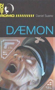 Daniel Suarez: Daemon cena od 0 Kč