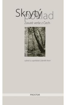 Zdeněk Hron: Skrytý poklad cena od 193 Kč