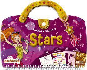 Stars cena od 164 Kč