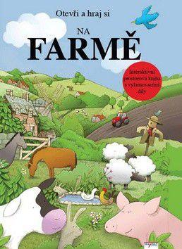 Na farmě cena od 210 Kč