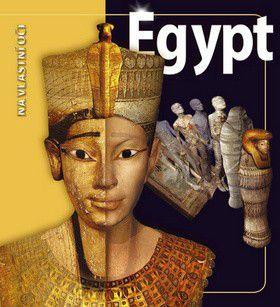 Joyce A. Tyldesley: Egypt cena od 0 Kč
