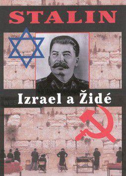 Laurent Rucker: Stalin cena od 86 Kč