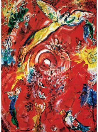 Chester Dolan: Obžaloba náboženstva 1 cena od 169 Kč