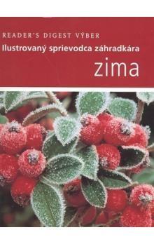 Zima - Kolektív autorov cena od 147 Kč