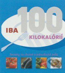 Gina Steer: Iba 100 kilokalórií cena od 194 Kč