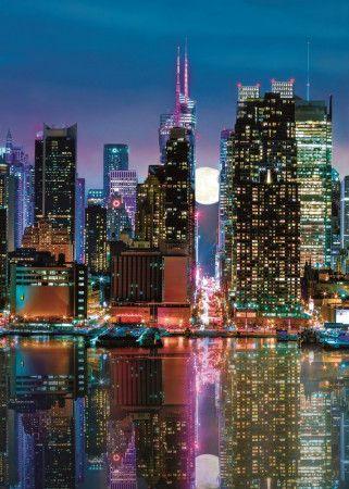 Peter Singer: Jeden svet cena od 159 Kč