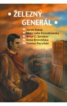 Železný generál cena od 159 Kč