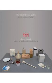 Slovenská národná galéria cena od 662 Kč