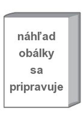 František Štraus: Poézia a verš cena od 159 Kč
