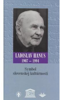 Symbol slovenskej kultúrnosti - Kolektív autorov cena od 210 Kč