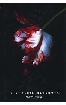 Stephenie Meyer: Nov cena od 396 Kč