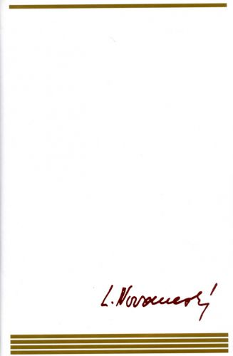 Poézia - Kolektív autorov cena od 170 Kč