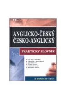 Kolektiv: AČ-ČA velký slovník + CD verze (profi lexikon) - 2.rozš.vydání