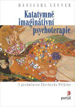Hanscarl Leuner: Katatymně imaginativní psychoterapie cena od 363 Kč