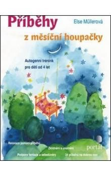 Else Müllerová: Příběhy z měsíční houpačky cena od 0 Kč