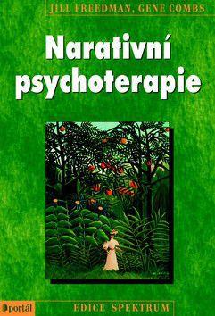 Jill Freedman, Gene Combs: Narativní psychoterapie cena od 361 Kč
