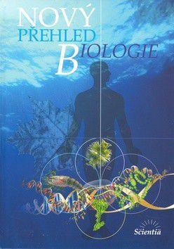 Nový přehled biologie cena od 830 Kč