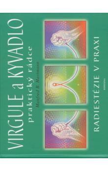 Manfred B. Hartmann: Virgule a Kyvadlo cena od 210 Kč