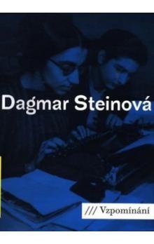 Dagmar Steinová: Vzpomínání cena od 137 Kč