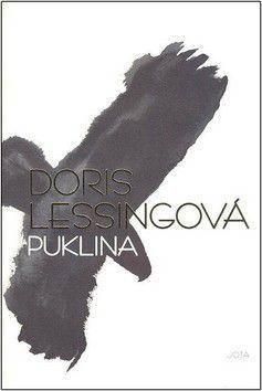 Doris Lessing: Puklina cena od 231 Kč