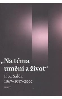 Tomáš Kubíček, Luboš Merhaut: Na téma umění a život cena od 67 Kč