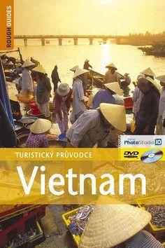 Vietnam cena od 579 Kč