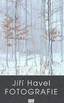 Jiří Havel: Fotografie cena od 339 Kč
