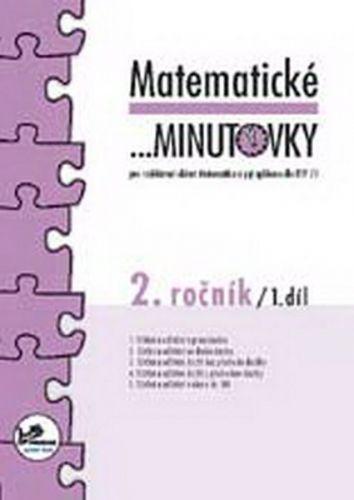 Kolektiv: Czech in 30 days cena od 312 Kč