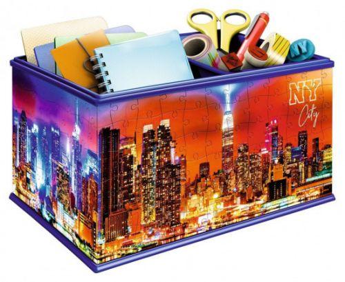 Kolektiv autorů: Anglicky Zn: IHNED + CD cena od 110 Kč