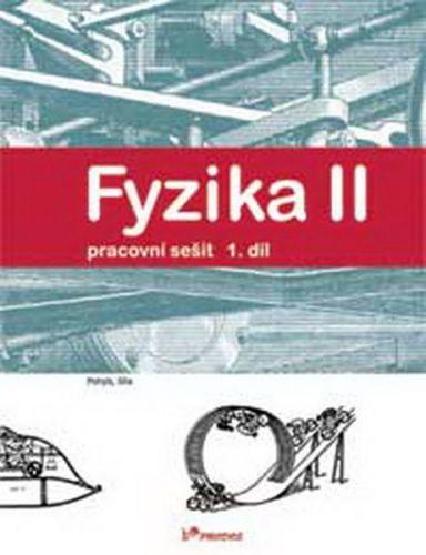 Eva Svobodová: Angličtina v gastronomii / English in Gastronomy cena od 228 Kč