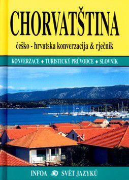 Jana Pajičová: Chorvatština cena od 172 Kč