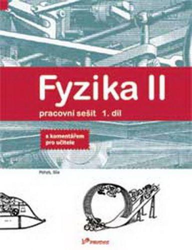 Milan Pilárik, Jiří Pabst: Automobily I cena od 219 Kč