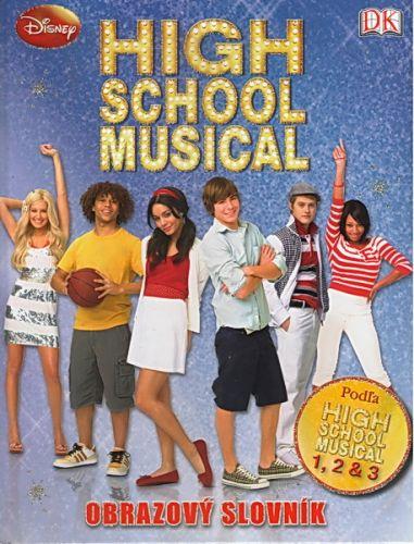 High School Musical cena od 173 Kč