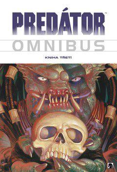 Predátor Omnibus 3 cena od 629 Kč